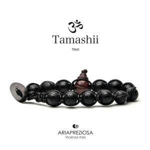 TAMASHII MANTRA ONIX
