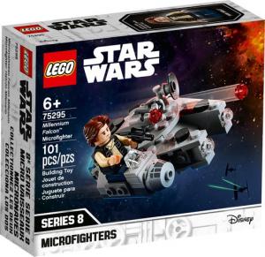 LEGO - STAR WARS