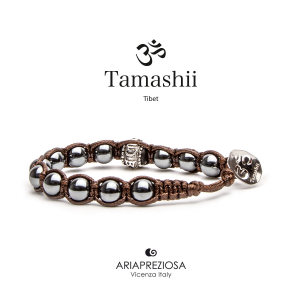 TAMASHII EMATITE AG. WEEL