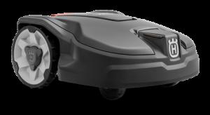 Robot rasaerba Husqvarna Automower 305