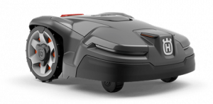 Robot rasaerba Husqvarna Automower 405X