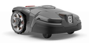 Robot rasaerba Husqvarna Automower 415X