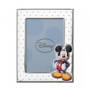 Regalo bimbo Portafoto Disney Mickey Mouse Topolino D2943LC