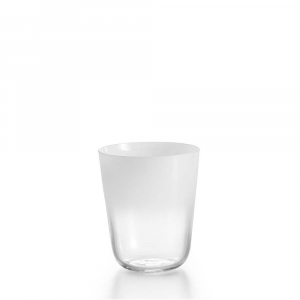 Water Glass Fog