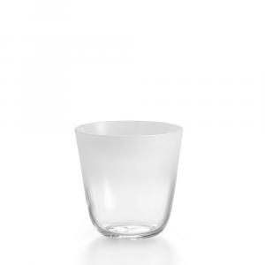 Wine Glass Fog