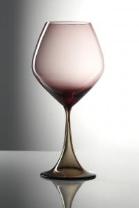 Calice Borgogna Mille e una Notte 09
