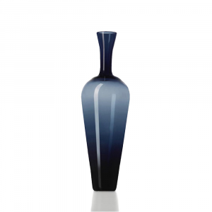 Bottle Morandi Air Force Blue 04
