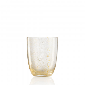 Water Glass Aliseo