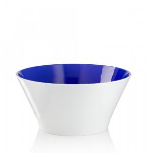 Coppa Grande Lidia Blu