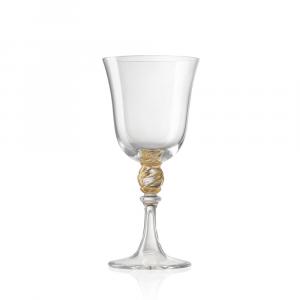 Bicchiere Acqua A/81 liscio