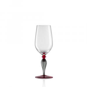 Chardonnay Divini