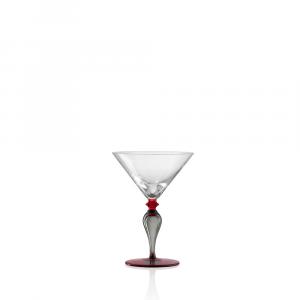 Bicchiere Cocktail Divini