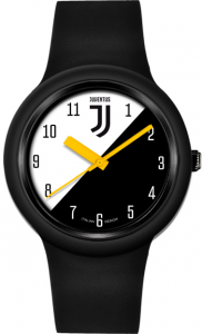 Orologio Lowell, Juventus 34 mm unisex