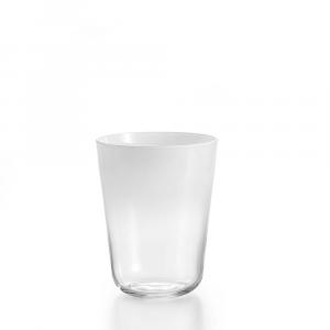 Bicchiere Bibita Fog