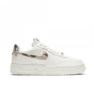 Nike Air Force 1 Pixel da Donna