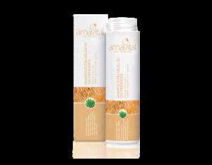 Amavital - Shampoo Extra-Delicato Uso Frequente