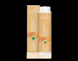 Amavital -  Balsamo Nutriente Uso Frequente