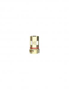 Coil per R80 (5pz)