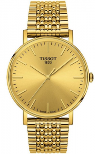 Tissot Every Time T109.410.33.021.00