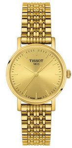 Tissot Every Time T109.210.33.021.00