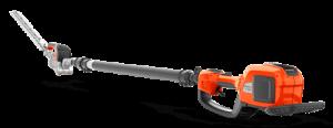Tagliasiepi a batteria Husqvarna 520iHT4 (SENZA BATTERIA)