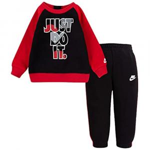 Nike Tuta da Neonato