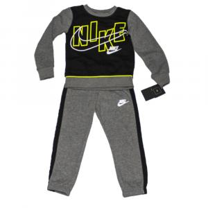 Nike Tuta da Bambino