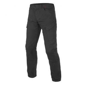 Pantalone Dainese Kargo Pants