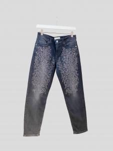 Jeans Boyfriend | KAOS