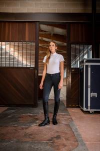 Kylie 2 - ULTIME TAGLIE  pantaloni donna 4S