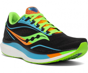 Endorphin Speed Saucony  S20597-25