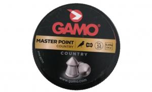 PIOMBINI GAMO MASTERPOINT CAL 4,5