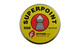 PIOMBINI SUPERPOINT EFFEBI CAL 4,5