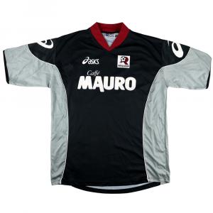 1999-2002 Reggina Maglia Allenamento XL (Top)