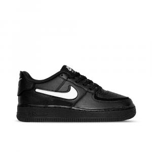 Nike AF1/1 Patch Unisex