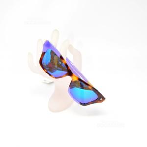 Sunglasses Alviero Martini New Model 009