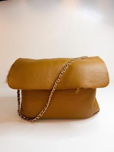 Tracolla reversibile | MIA BAG