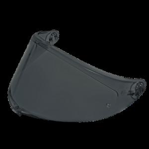 Visiera AGV Visor K6 Tinted 80%
