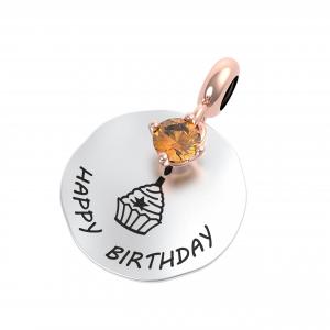 RERUM, Happy birthday