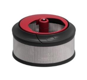 Magimix accessorio estrattore succhi  adatto a robot serie Compact 3200  17651