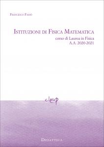 Istituzioni di Fisica Matematica