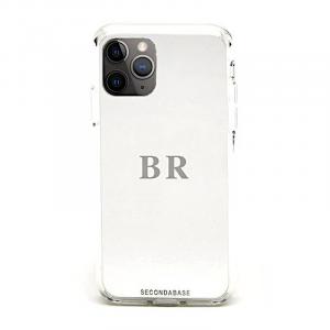 Cover MIRROR a specchio personalizzata per iPhone