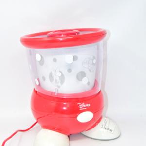 Ice Cream Maker Disney Ram Mod.645