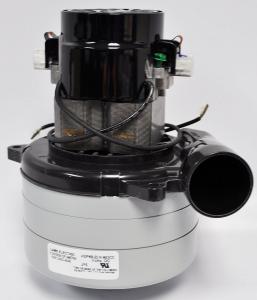 Watchman WS 28 53631  Ametek Saugmotor für Scheuersaugmaschinen BETCO