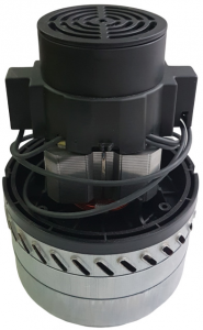 SL02303-J Foreman 28 Ametek Saugmotor für Scheuersaugmaschinen BETCO
