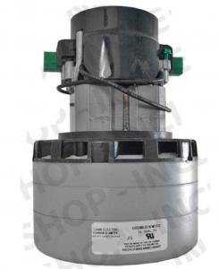 7760 Lamb Ametek Saugmotor für Scheuersaugmaschinen AMERICAN LINCOLN