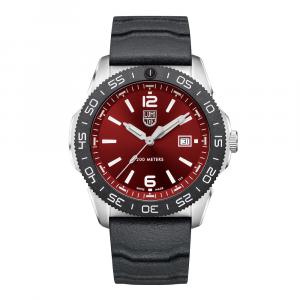 Pacific Diver - XS.3135