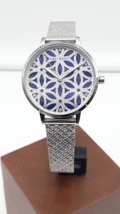 Orologio Donna Julie Julsen jjw1235G34-sme, vendita on line | OROLOGERIA BRUNI Imperia