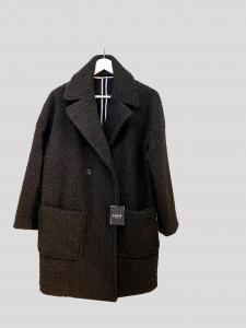 Cappotto Bouclè | Marella