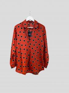 Camicia Osanna | Marella